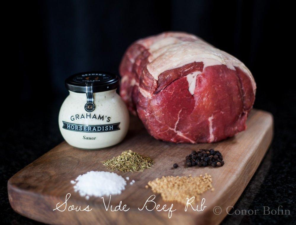 beef-rib-sous-vide-1-of-11.jpg