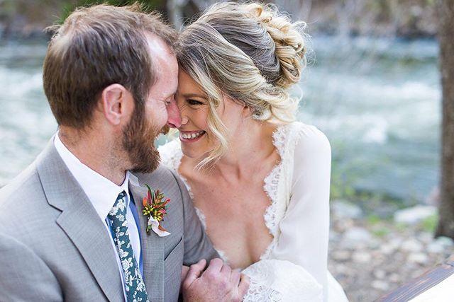 Happy Love Day, friends! 🥰 PC: @juliehaider