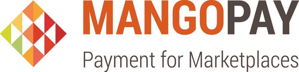 Mangopay_logo.jpg