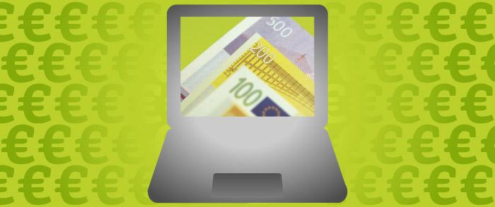 Web Design Grants for Irish SMEs