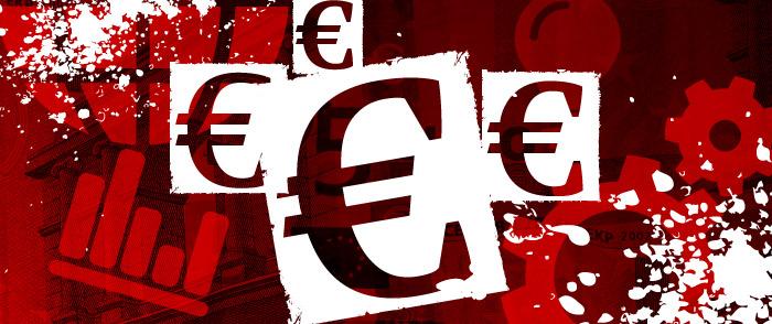 Web Design Prices Ireland