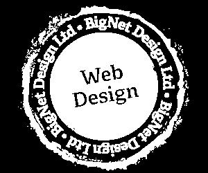 Web Design Dublin Icon