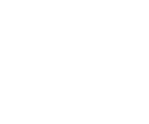 Web Design Costs