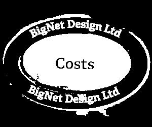 Prices Icon