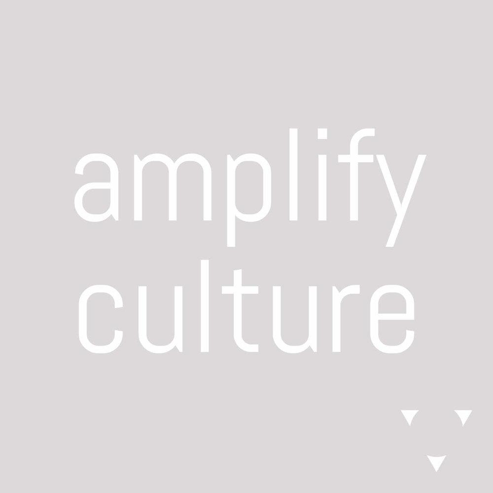 amplify culture.jpg