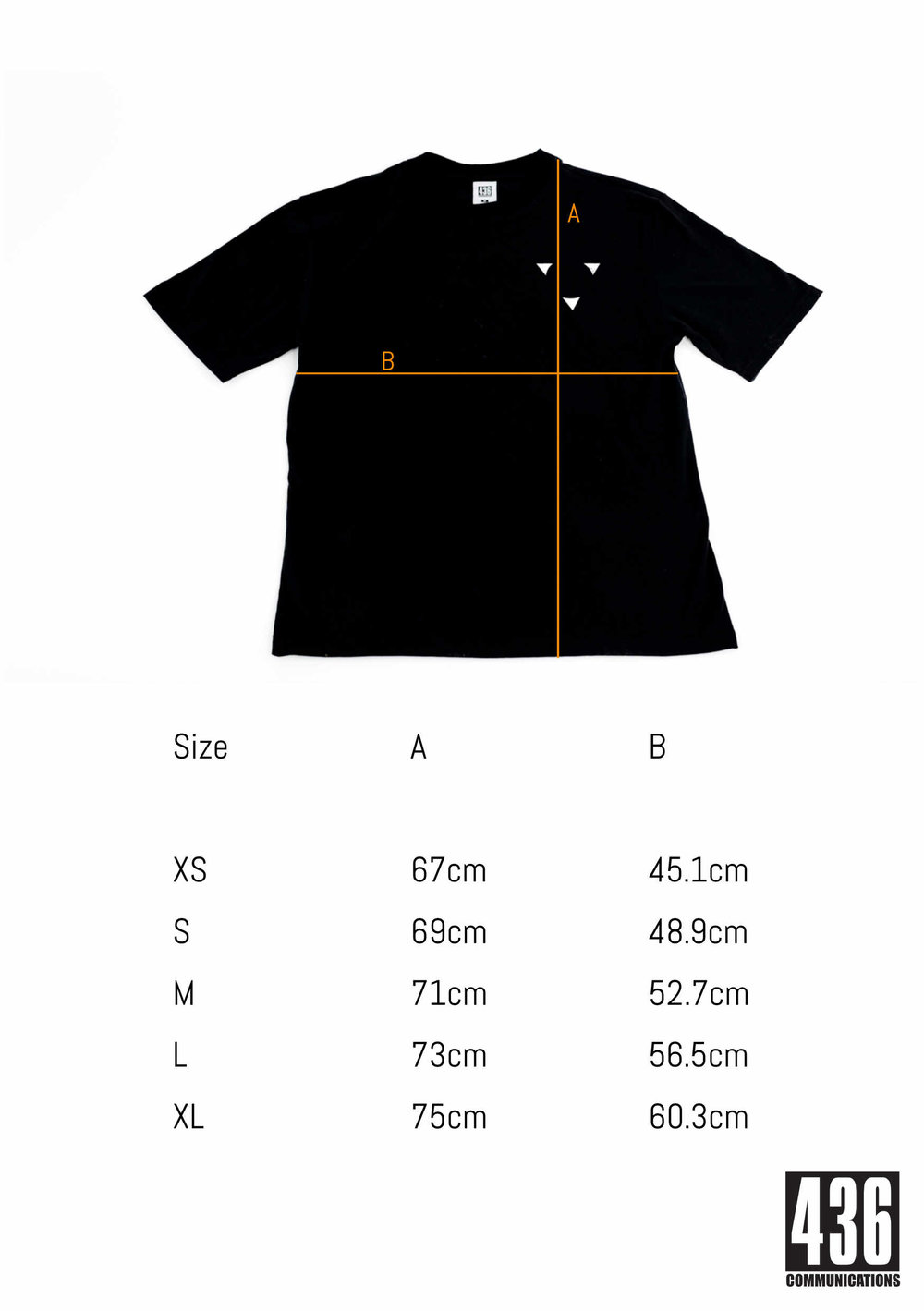 Short Sleeve Fit Guide.jpg