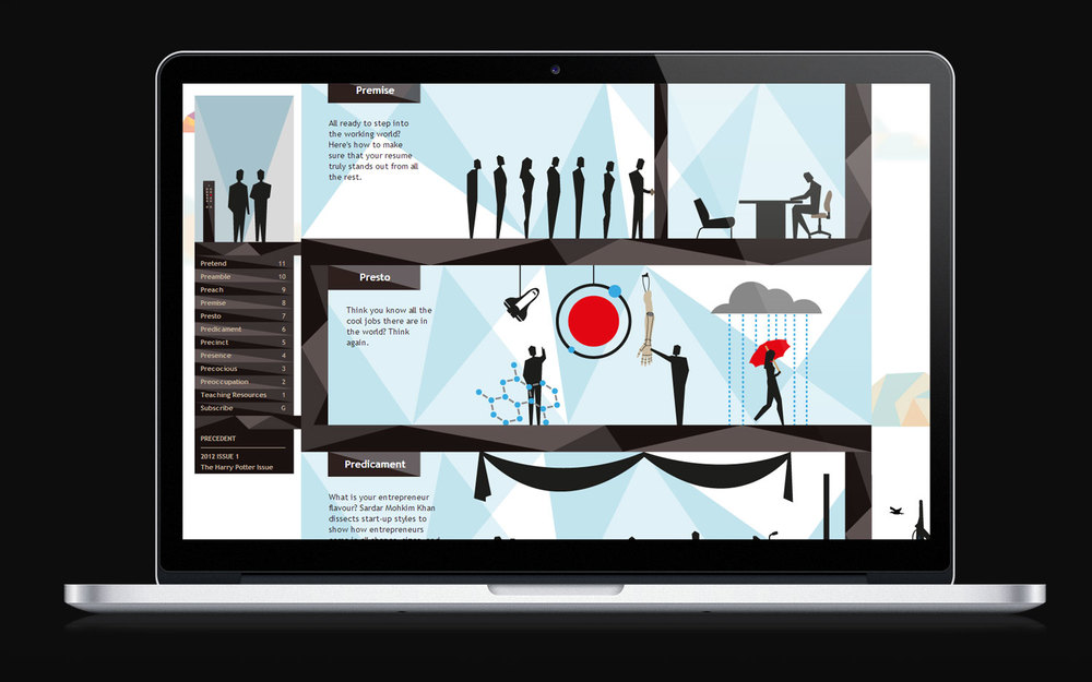 MacBook-Pro-mockup-2.jpg