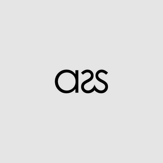 ass (English) Two S's make an ass