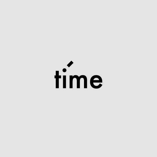 time   (English)   14:30