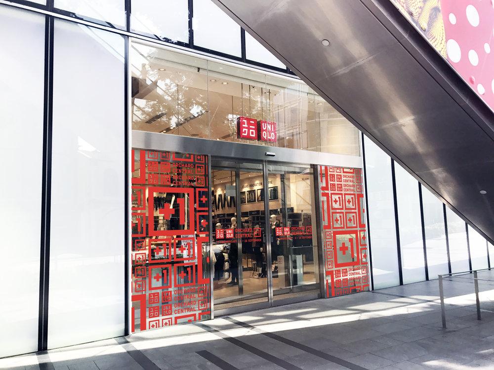 OOH Facade Glass Door 04.jpg