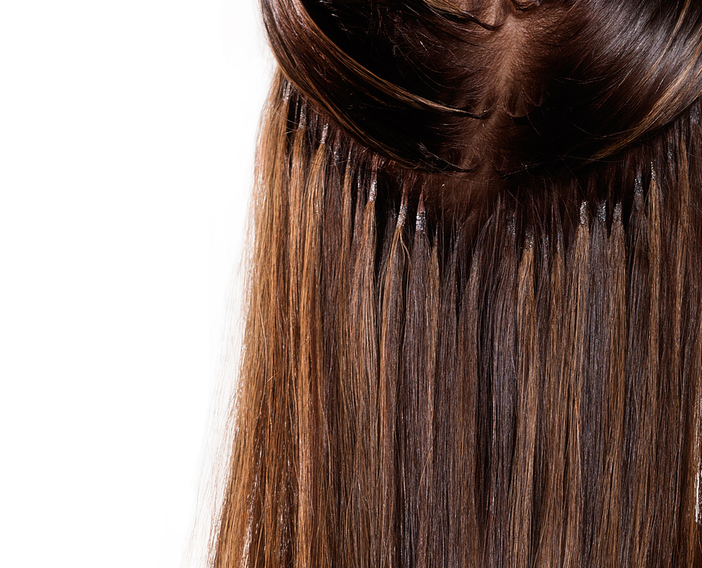 Keiro Hair Extensions