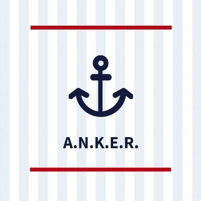 ANKER-Kachel.jpg