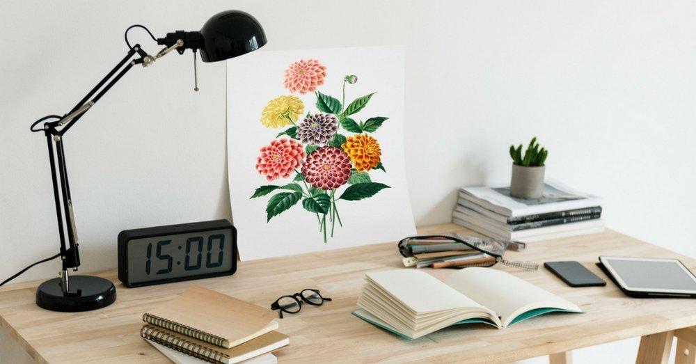 8 Wege Um Deine Aufgaben Sinnvoll Zu Strukturieren Gabriele Thies