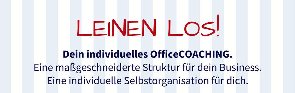 1200x250_Leinen los OfficeCoaching.jpg