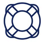 OfficeCoaching Selbstorganisation Büroorganisation