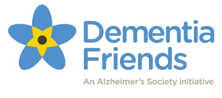 DEMENTIA FRIENDS IMAGE.jpg