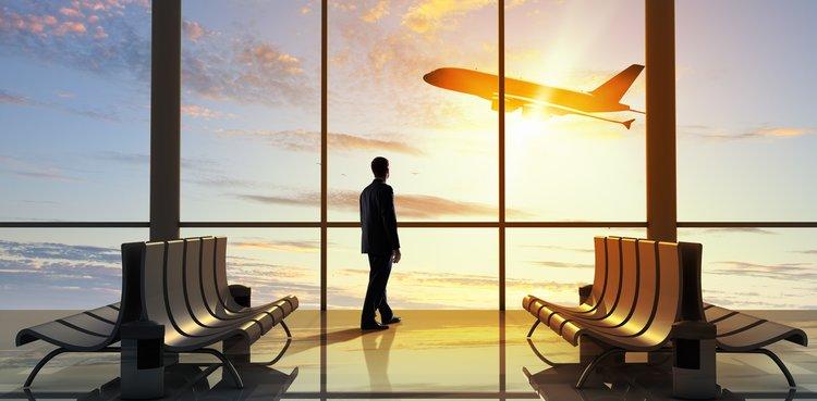 AIRPORT+Transfers.jpg