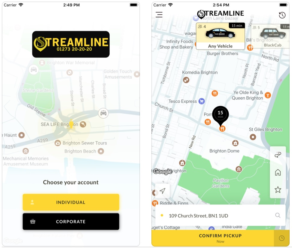 streamlinetaxis-app-brighton.jpg