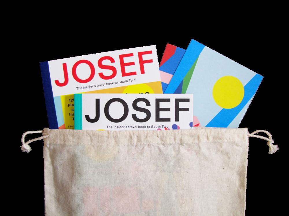josef.png