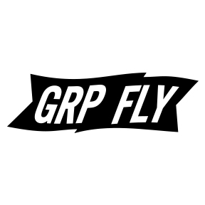 grpfly client.jpg
