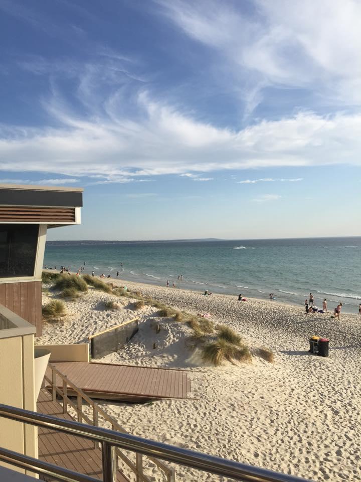 Beach image.jpg