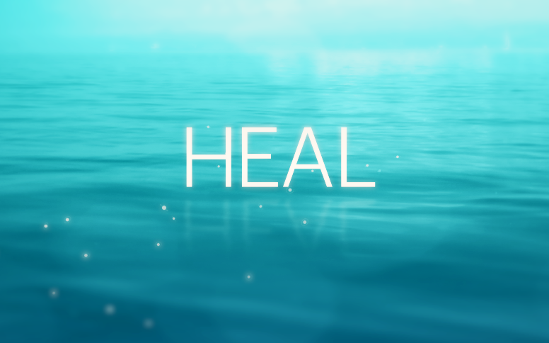 Heal photo.png
