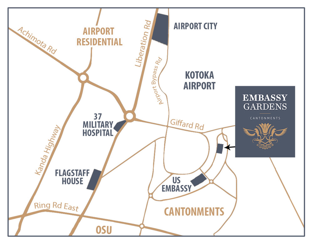 Embassy-Gardens-location.jpg