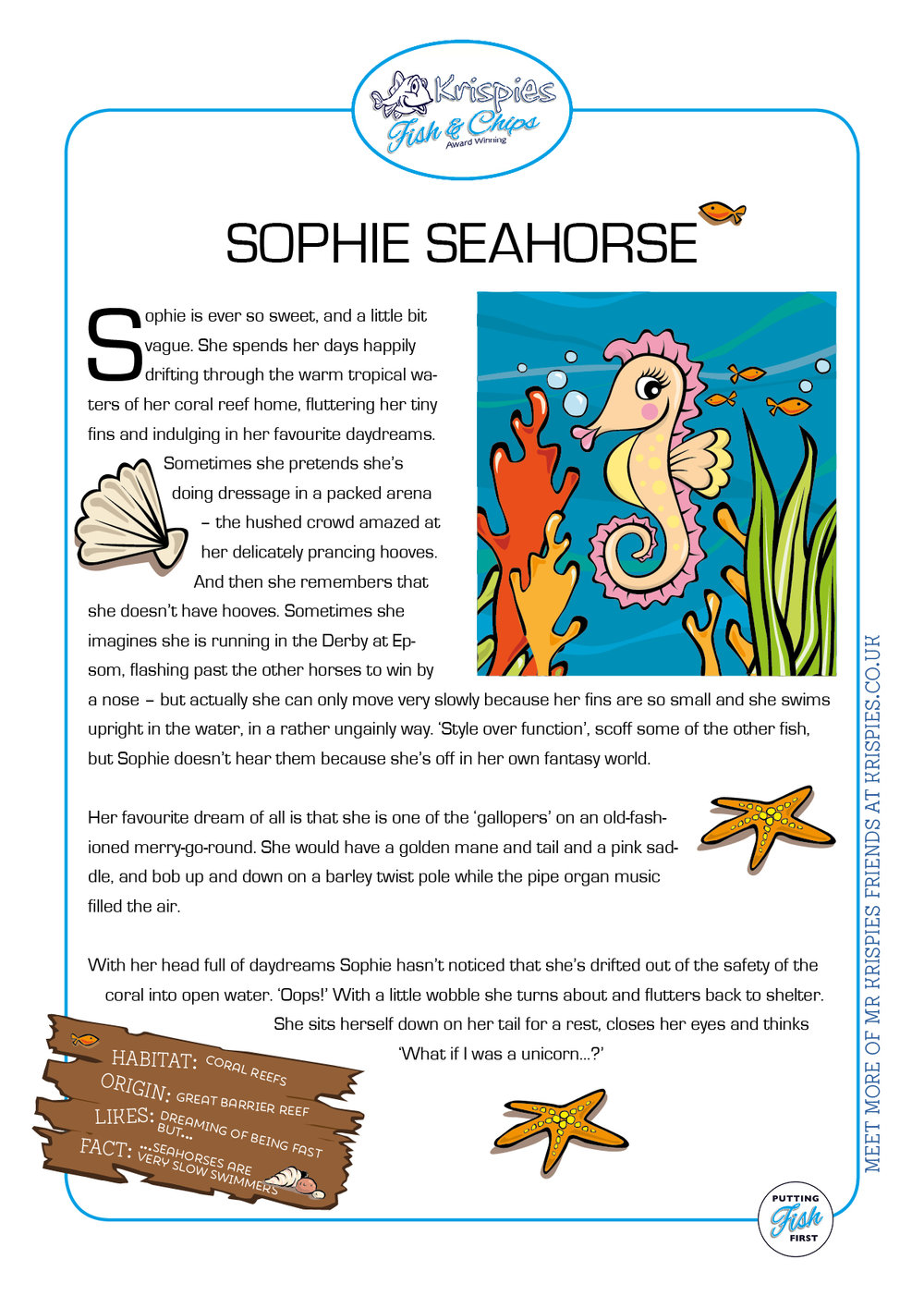 SophieSeahorse.jpg
