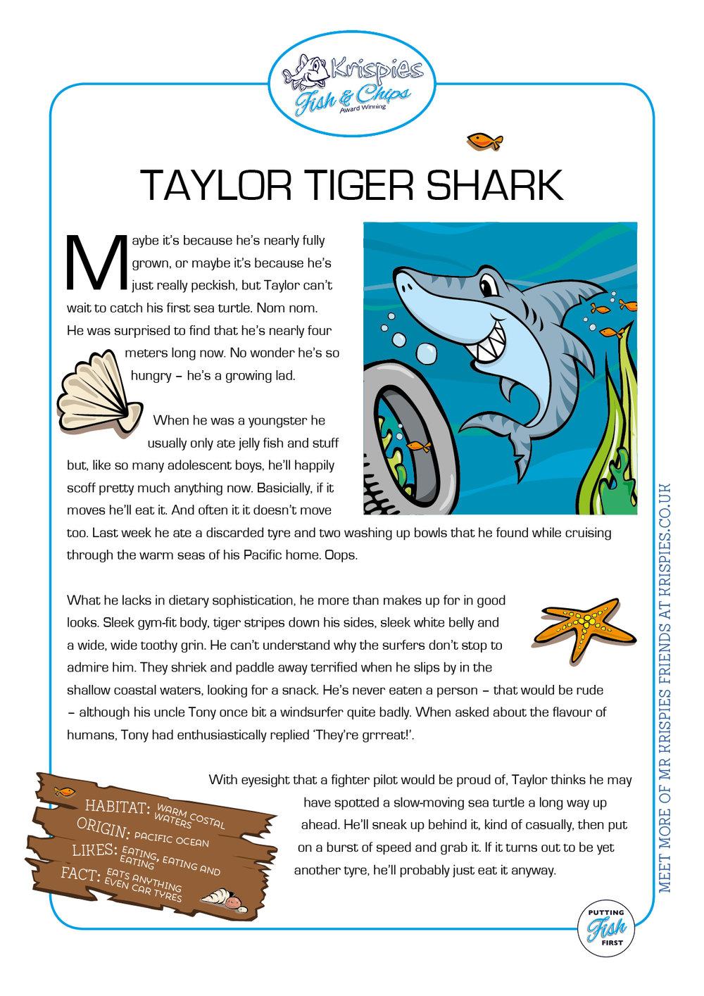 TaylorTigerShark.jpg