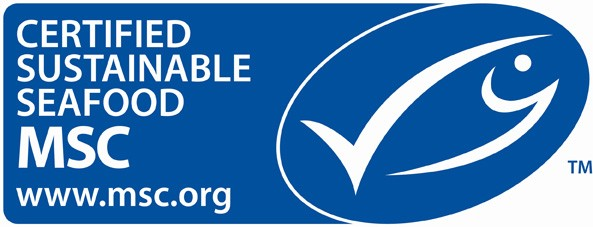 Marine_Stewardship_Council_Ecolabel.jpg