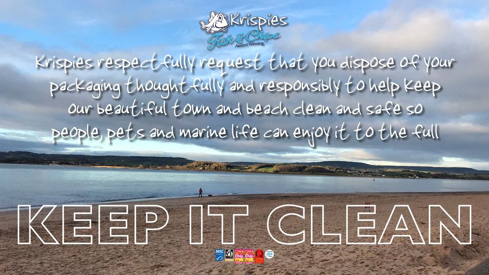 KeepItClean1280x720.jpg