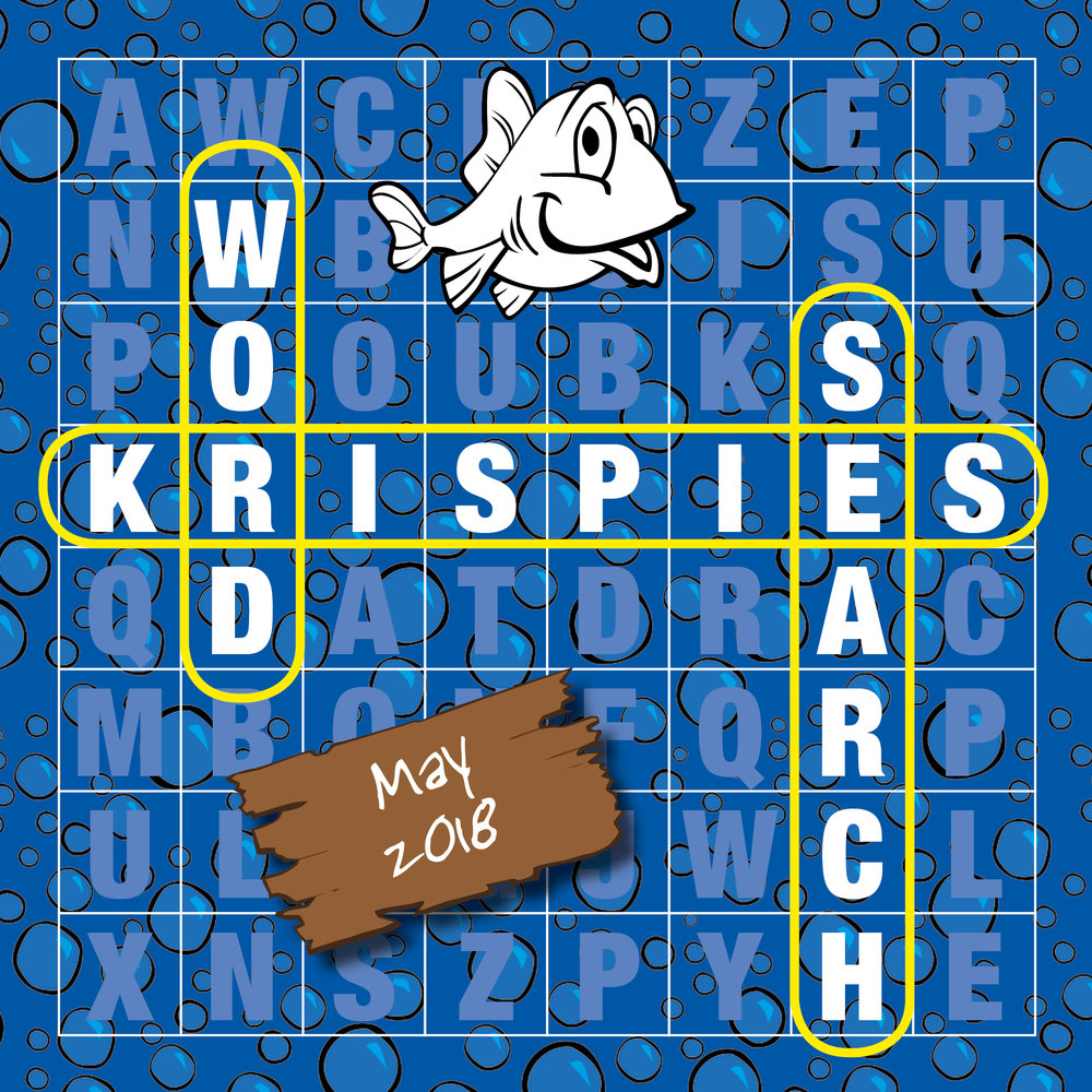 AprilWordSearch2018Logo.jpg
