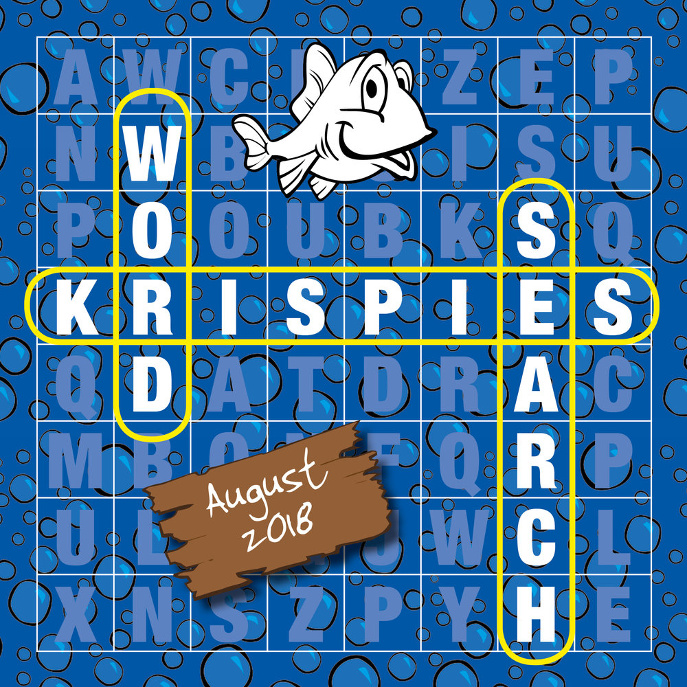 August2018WordSearchLogo.jpg