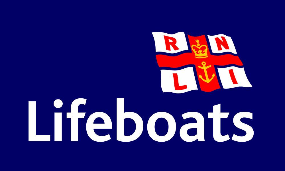 Lifeboats white RGB.jpg