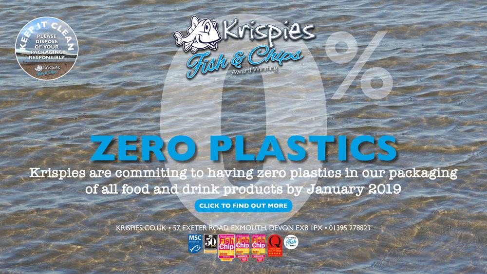 0%PlasticMenuBoardButton.jpg