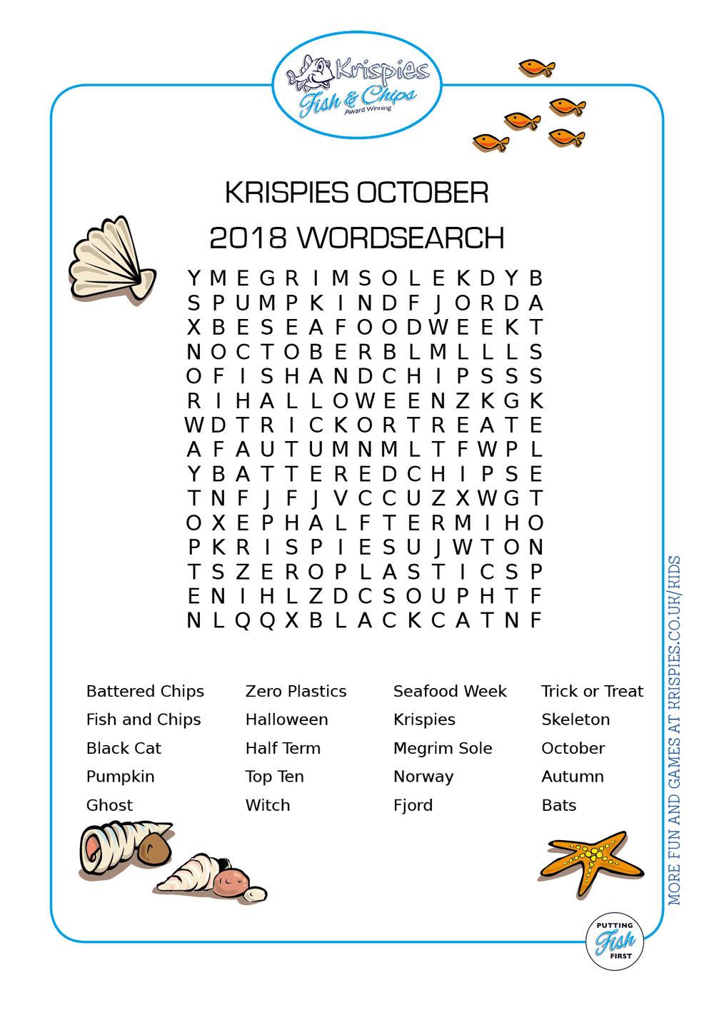KrispiesWordSearchOct2018.jpg