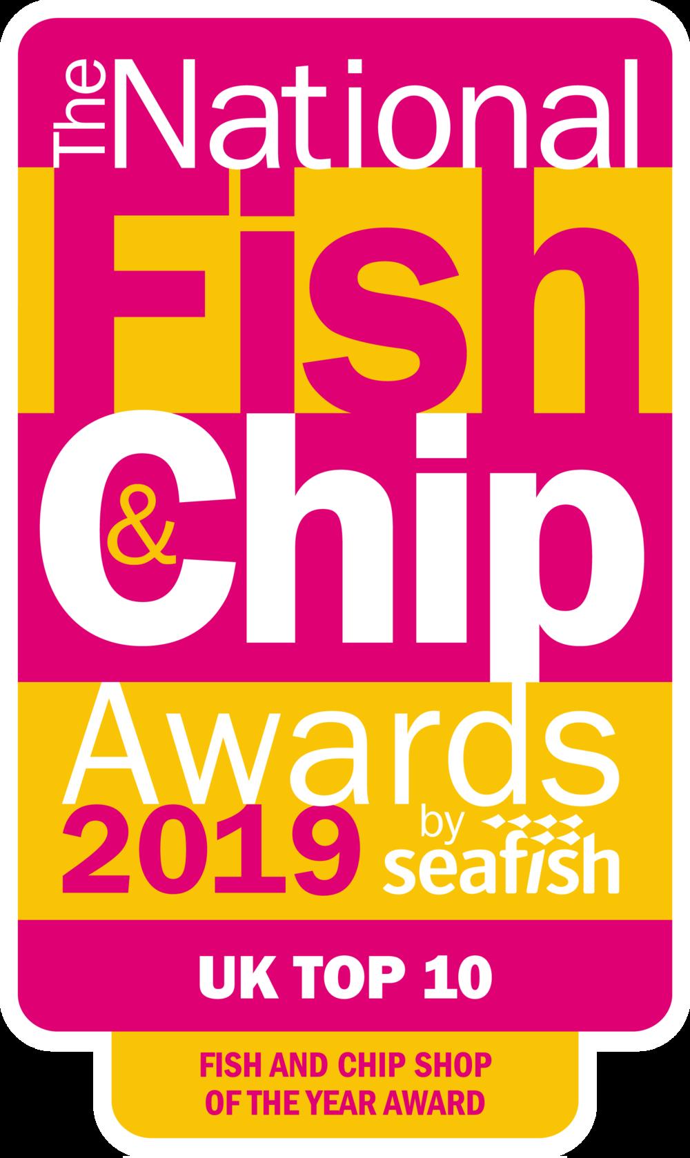 NF&CA-2019-Logo-UK-Top-10-F&CS.png