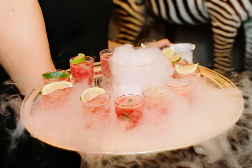 portable-bar-dry-ice-shots.jpg