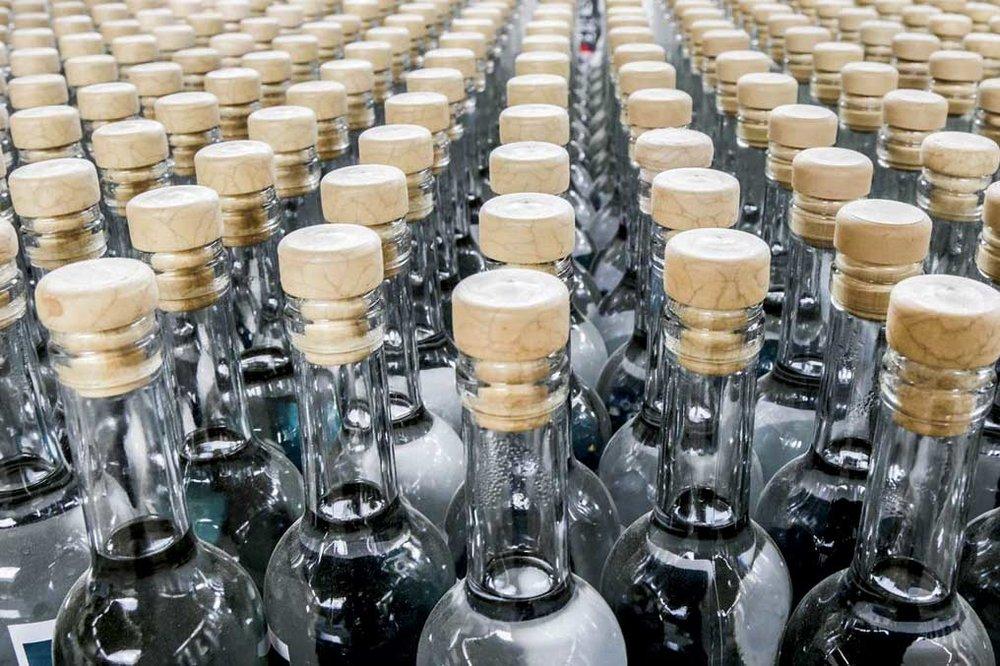 bottle-pisdco.jpg