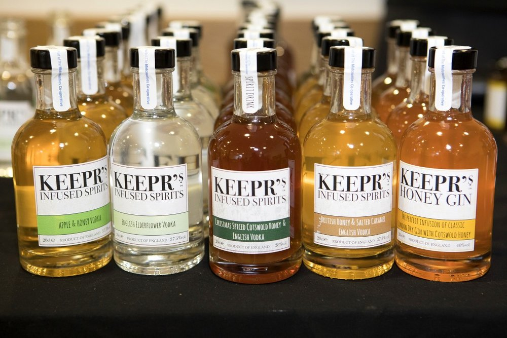 keeprs-gin.jpg