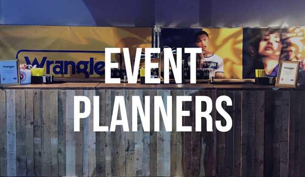 event-planners-op.jpg