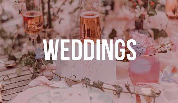 weddings-title-image-op.jpg