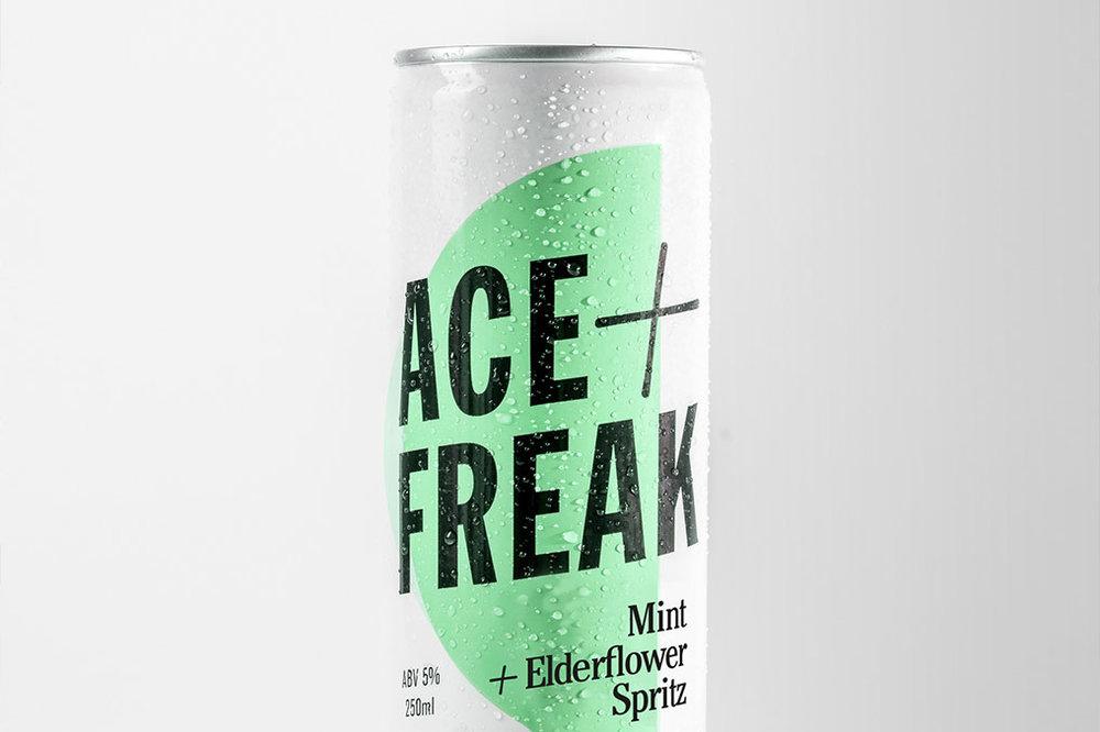 ace-freak.jpg