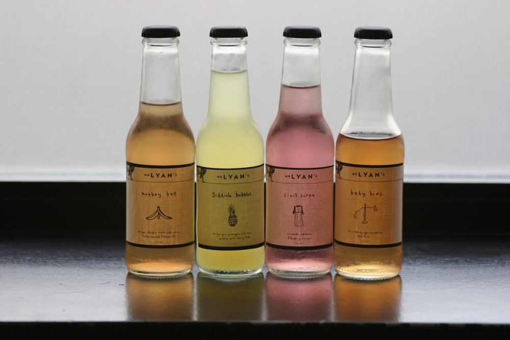 sustainable-cocktails.jpg