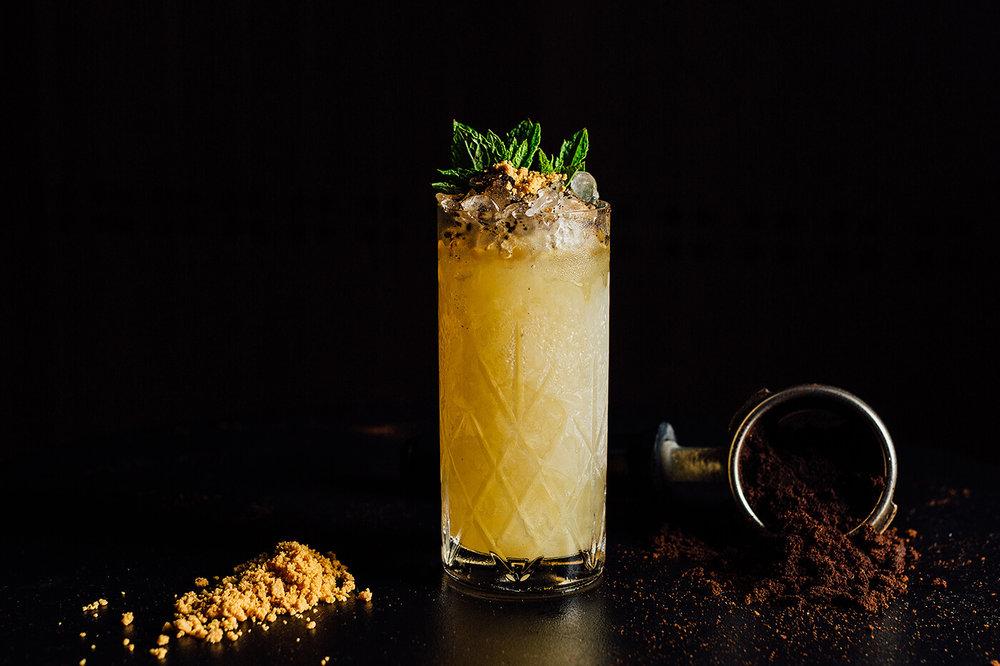 zero-waste-cocktails.jpg