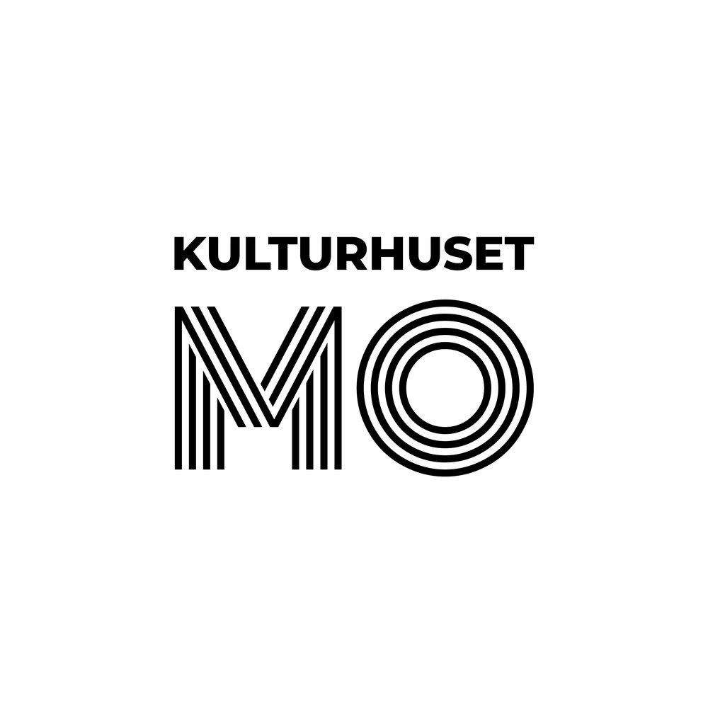 Kulturhuset Mo