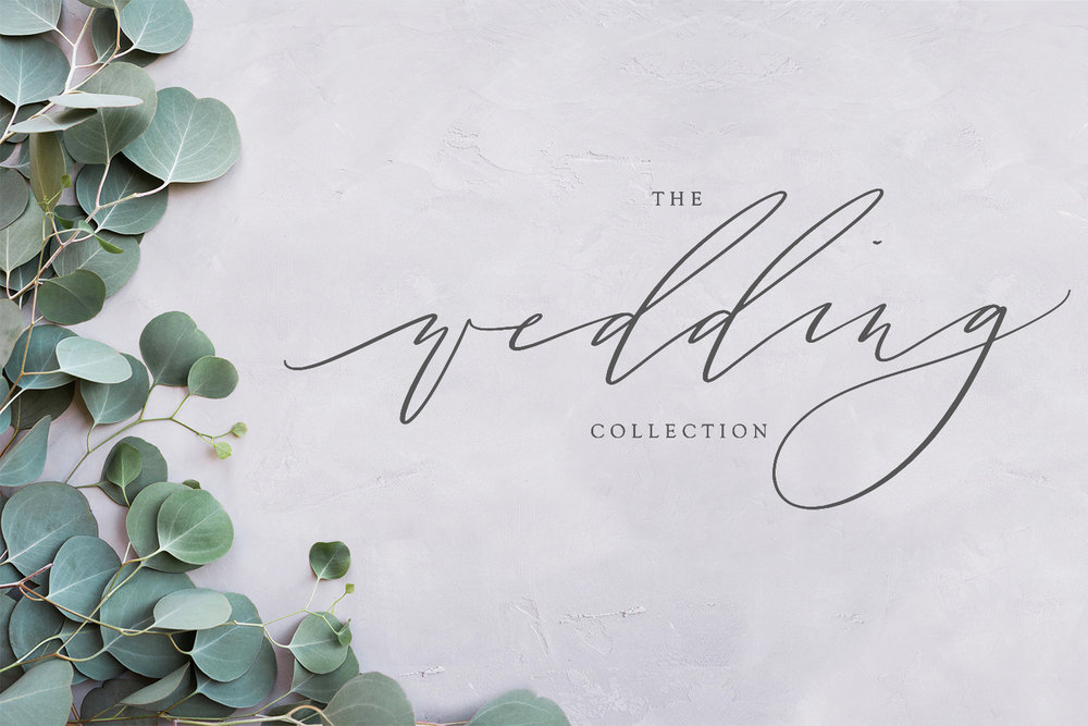 _header wedding collection.jpg