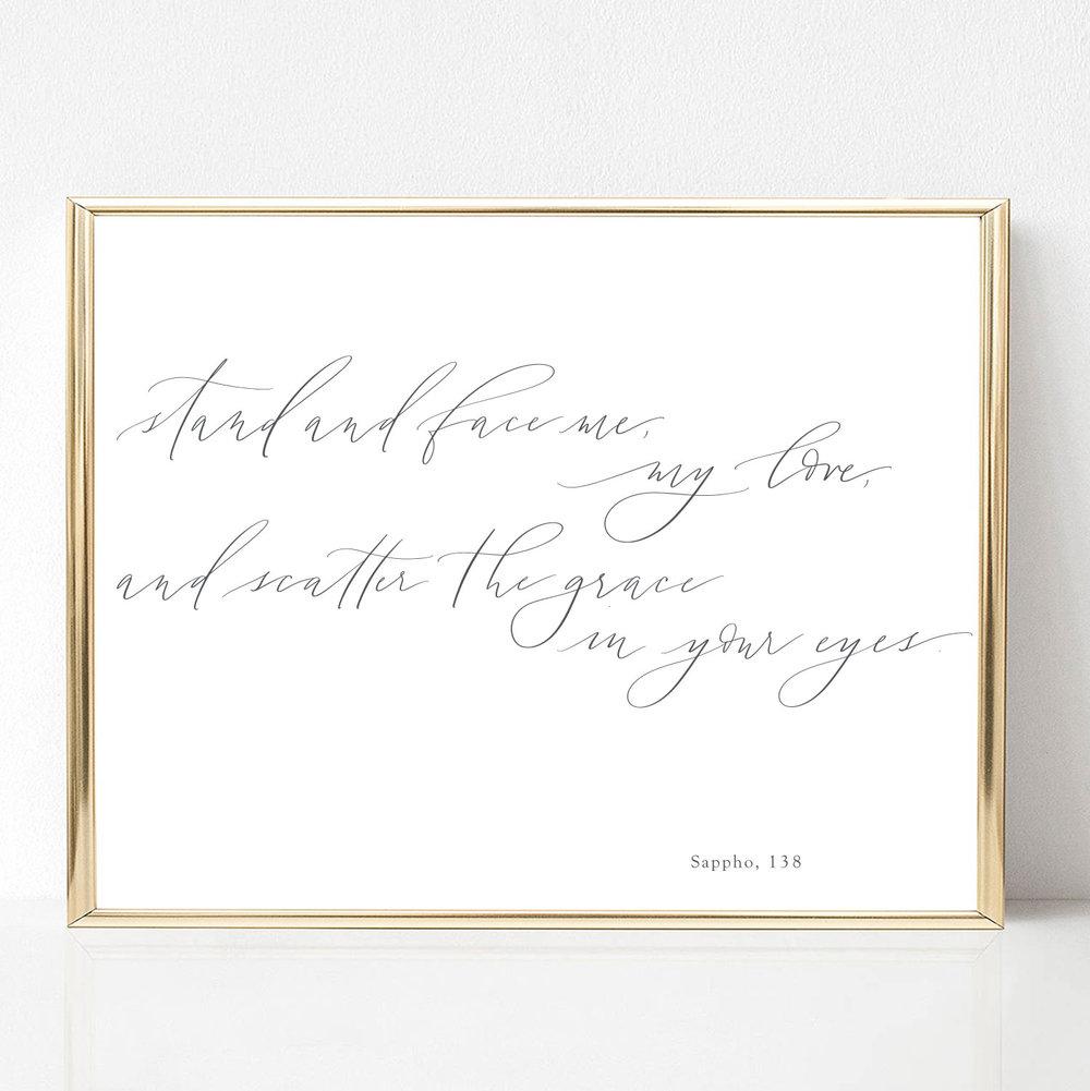 Modern-Calligraphy-Fine-Art-Print-Custom-Calligraphy-Handlettering.jpg