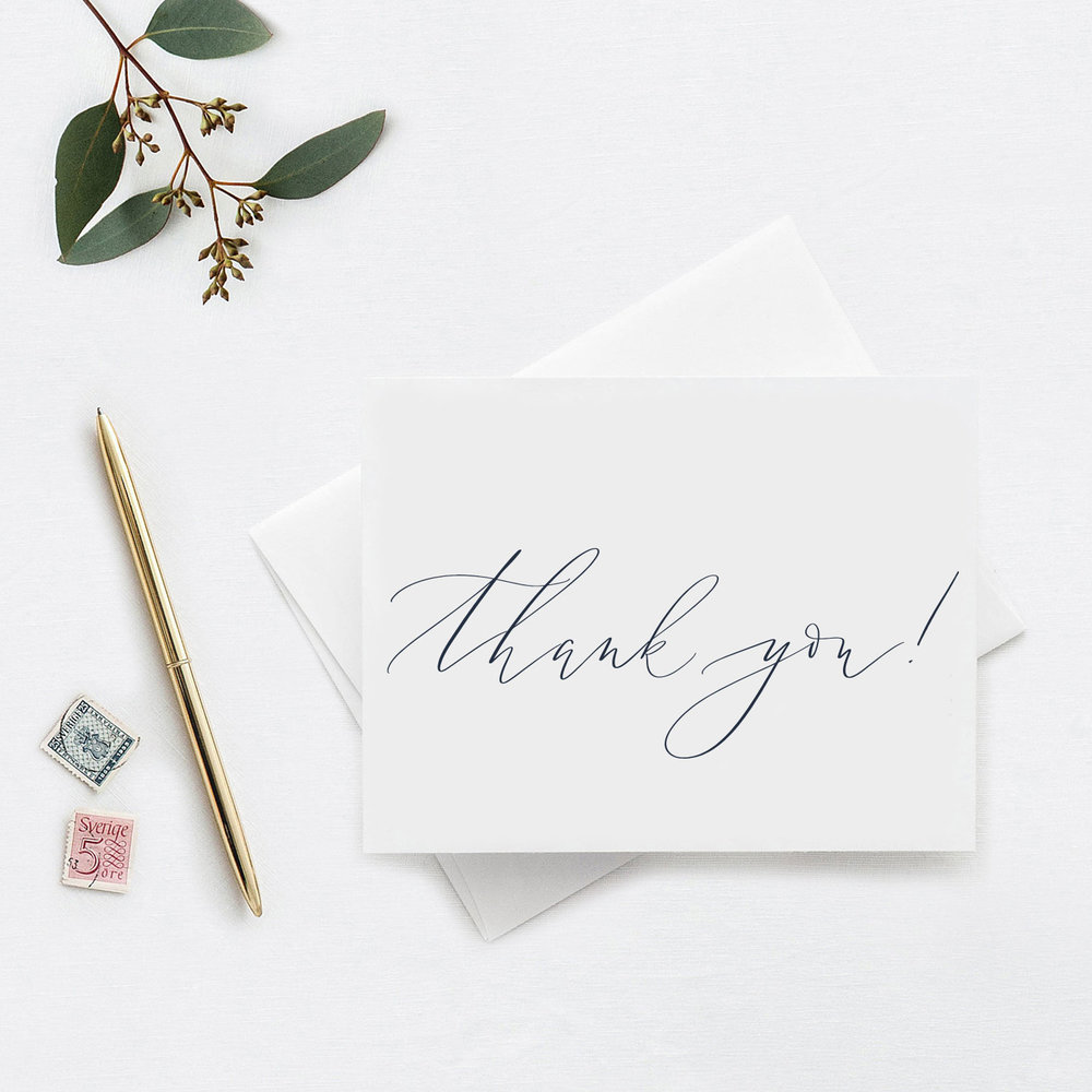 Modern-Calligraphy-Stationery-Thank-You-Notes-Monogram-Stationery.jpg