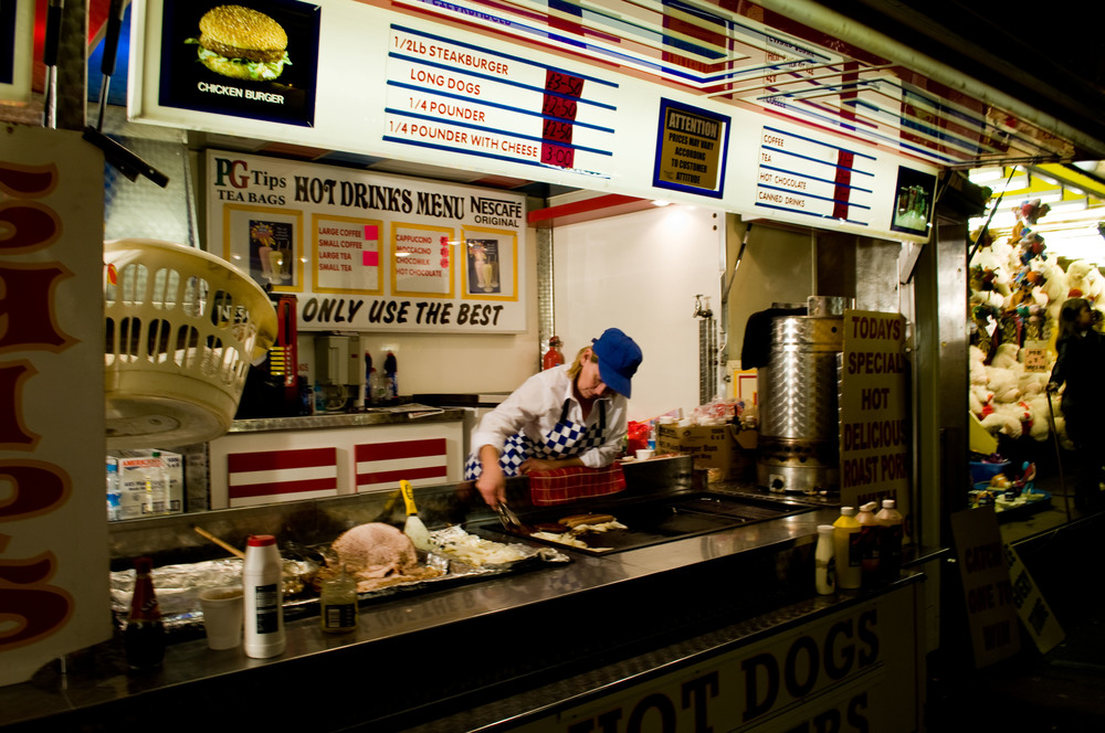 hot dogs and hook a duck (3 of 15).jpg